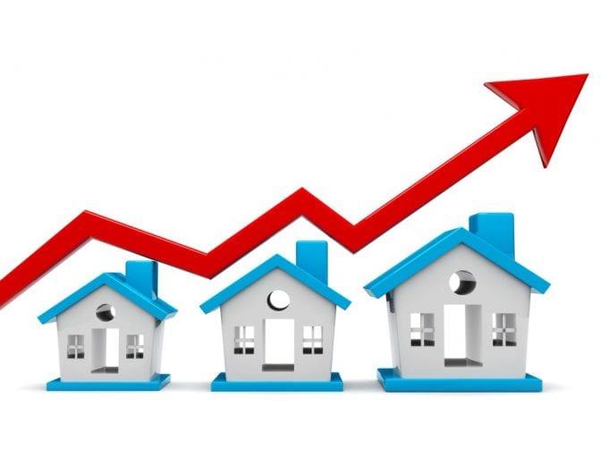 Property Valuation Brisbane