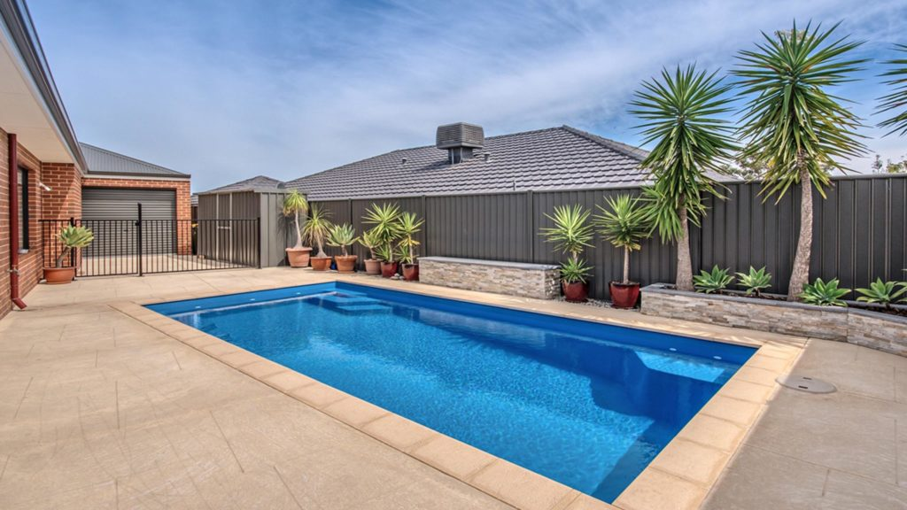 Property Valuation Melbourne