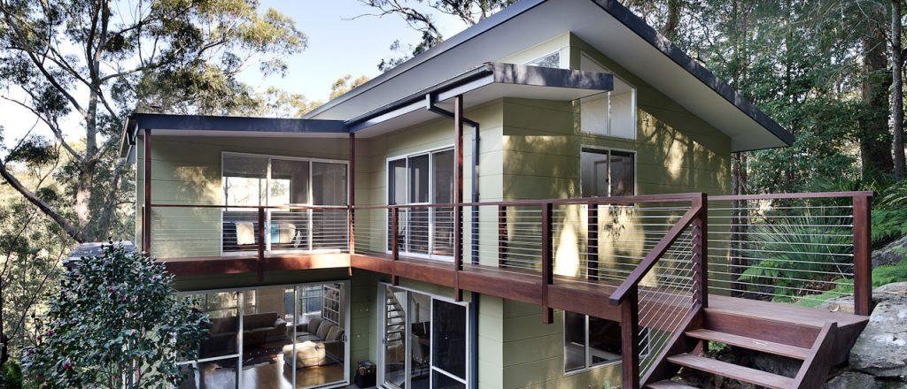 Property Sydney Valuation